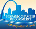 Hispanic Chamber of Commerce - St. Louis